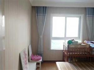 北京小区3室 1厅 1卫65万元