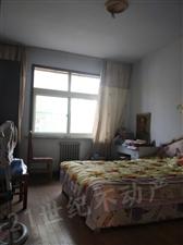 安居小区3室2厅2卫80万元