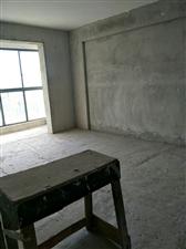 泰城一号3室2厅2卫72万元