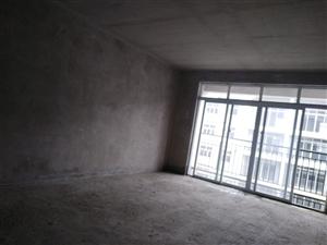 磨子冲3室 1厅 1卫27.8万元
