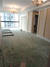 黄杨郡2室 2厅 1卫46.8万元