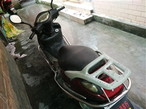 摩托车低价处理买到就赚到。随时来看车