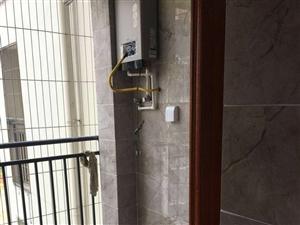 丰华苑4房2厅2000元/月拎包入住随时看房