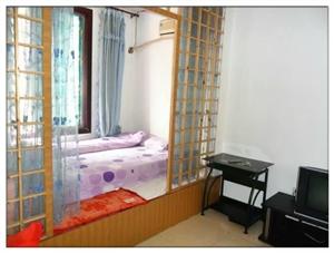 富民怡园1室 1厅 1卫29万元