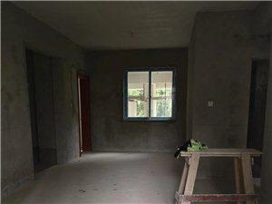黔龙三期带入户花园3室 单价4500