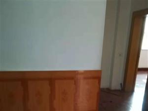 北街2室 1�d 1�l28.8�f元
