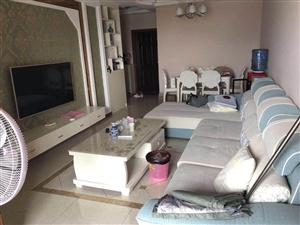 美丽泽京2室转租十个月房租1.4万