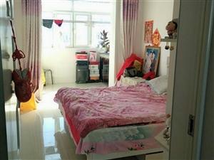 百福家园2室 1厅 1卫21万元