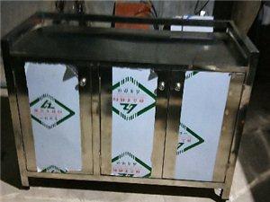不銹鋼廚柜加工廠