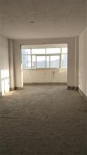 西城电梯房一手房3室 2厅 2卫72万元