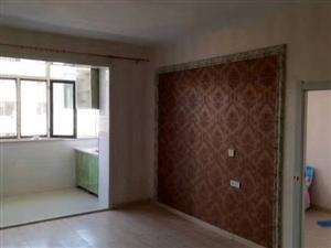 隆吉二期2室 1厅 1卫19.8万元