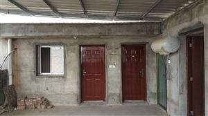 城东小区1室 1厅 1卫300元/月