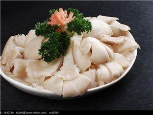 系列养生食补一蔬菜篇(平菇)