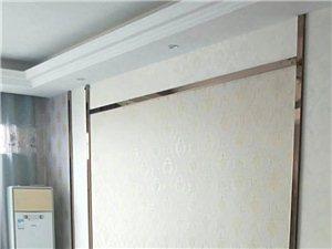 禾田小区3室 2厅 2卫52.8万元