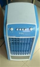 空调扇,TCL牌子,质量很好,要回老家了,给30就拿走,补胎液两瓶5块拿走,螺丝刀,钳子,剪刀1元一...