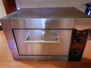 处理一个烤箱,外观尺寸:640mm*450mm*410mm;内胆尺寸:410mm*330mm*410...