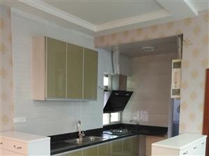 禾田小区3室2厅2卫52.8万元