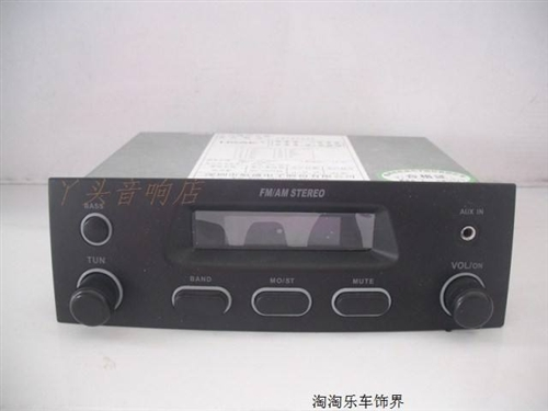 五菱荣光,原厂播放器,便宜出