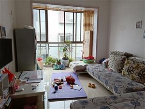 学府和邻精装温馨2室 2厅 1卫56.8万元