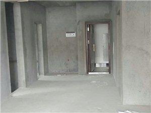 悦清雅苑2室 2厅 1卫49万元