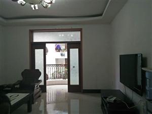 银丰新城3室 2厅 2卫1350元/月