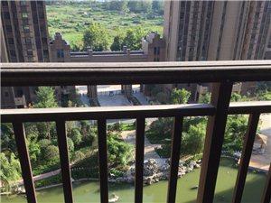东方名都高大上小区,4室2厅2卫125万元