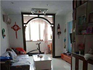 阳光建材52室2厅2卫60万元