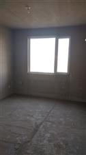 华海明珠3室 毛坯现房,有房本可立即过户。7500
