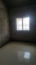 新郑碧水蓝天3室 2厅 2卫99万元