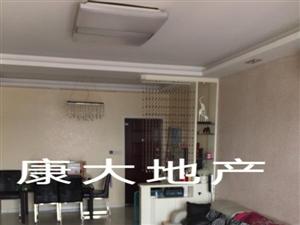 龙江世纪3室 2厅 1卫73万元