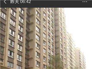 悦城广场1室 1厅 1卫19万元