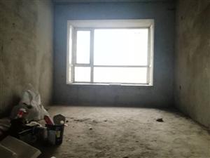 好房子出售 滨江路中段 龙江世纪 清水三室