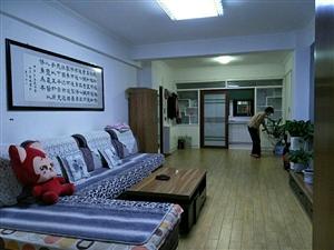 阳光小区2室 2厅 1卫45万元