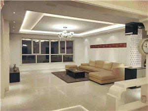新兴银座2室 1厅 1卫66.6万元