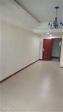 中强国际商务楼1室 0厅 0卫1300元/月