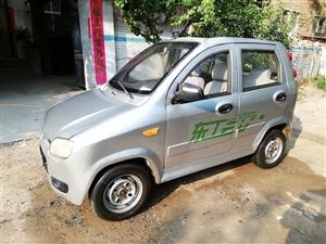东工电动车,绿色新能源。中牟县大孟镇,可实地参观车辆,价格面议。