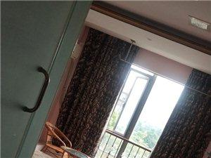 蚂蚁公寓1室0厅1卫1500元/月