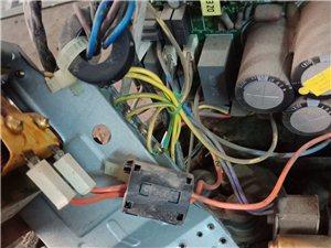空調移機,維修各種家電,水電改造
