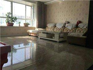 西华园4室 2厅 2卫49万元