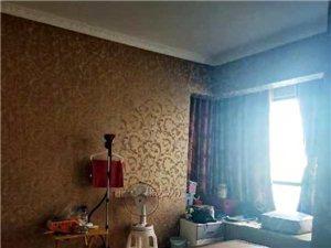 江南半岛4室 2厅 2卫75万元