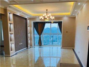 鑫河国际花园2室 2厅 1卫57.8万元