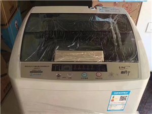 升级版小天鹅全自动洗衣机(三金王子系列)8.2公斤,隆重上市,造型美观,质量更好,全国联保,售后无忧...