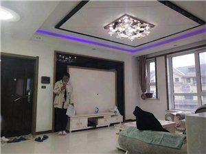 御景豪庭2室 1厅 1卫32万元