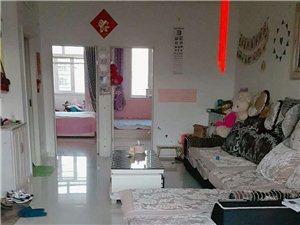 育才小区2室 1厅 1卫24.5万元