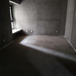 圣庄园278】7楼3室1厅104平米45万元