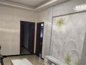 新公路文化馆3室 1厅 2卫35.8万元
