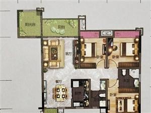 开阳新天地住房出售,现房、准现房、期房!