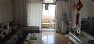 和谐家园2室2厅1卫27万元