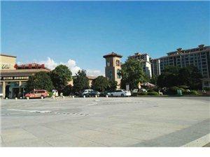 碧桂园别墅235万元私家车位3个花园100平米
