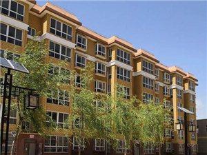 【出售】国隆家苑3室 2厅 2卫25万元